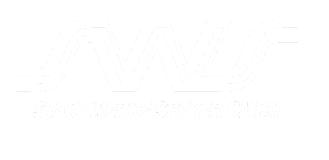 Logo SWS white