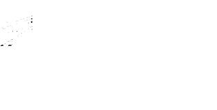 Logo-ITWM-white