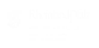 Logo-RP-white